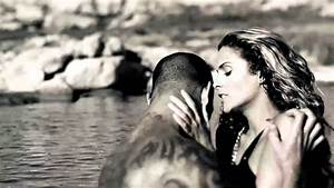 Clara Morgane - Good Time Official Video HD - YouTube