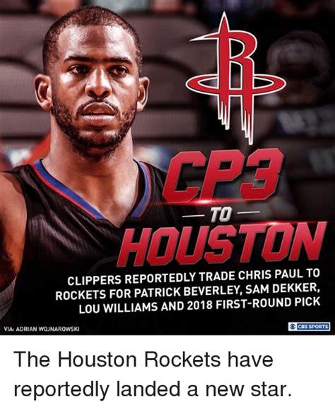 Houston Memes 25 Best Memes About Houston Rockets Houston Rockets Memes