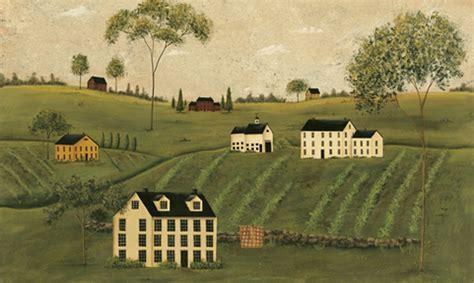 Tapete Kolonialstil by Colonial Wallpaper Mural Ib 5030 4 00 Miniature