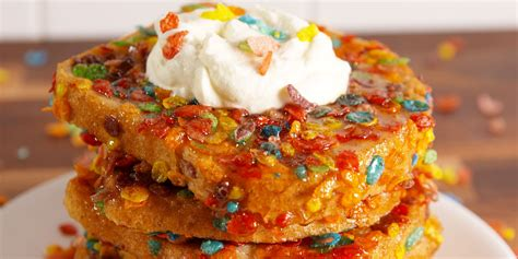 top recipes 20 best breakfast ideas for kids fun recipes for easy kids breakfasts delish com
