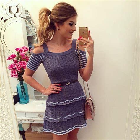 vestidos  usar de diario  curso de organizacion