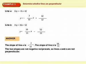 Ultimate Guide To Coordinate Plane