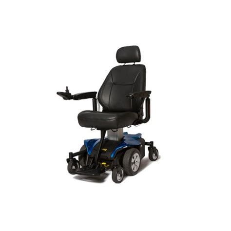Jazzy Power Chairs Accessories by Truck N America Pride Jazzy Air Power Chair