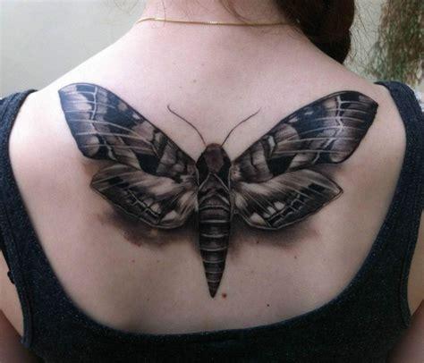 moth tattoos designs ideas  meaning tattoos