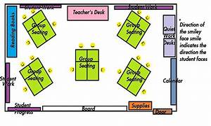 Create A Room Layout  Diagrams Of Classroom Seating Arrangements Seating Arrangement For