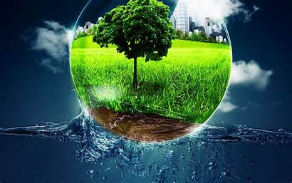 Environmental Environment Ecology Earth Wallpapers Water Backgrounds