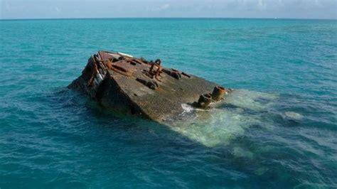 Glass Bottom Boat Cruise Bermuda by Bermuda Triangle Twilight Cruise In Glass Bottom Boat