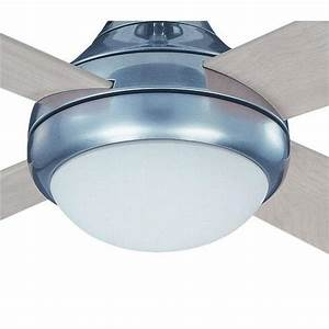 Fantasia sigma ceiling fan light shade indoor