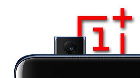 oneplus  pro   pop  camera   company