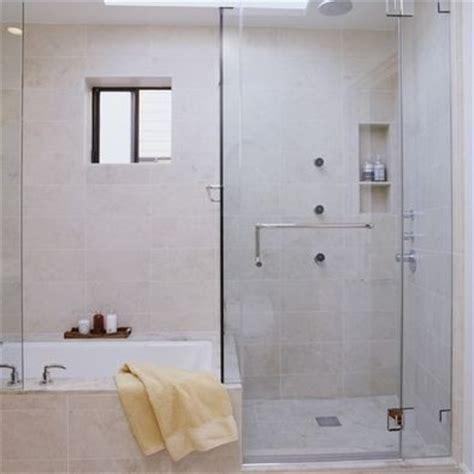 bathroom renos ideas bathroom tub shower connected design pictures remodel