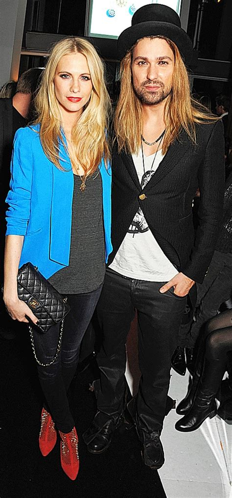 party   clouds poppy delevingne jade jagger