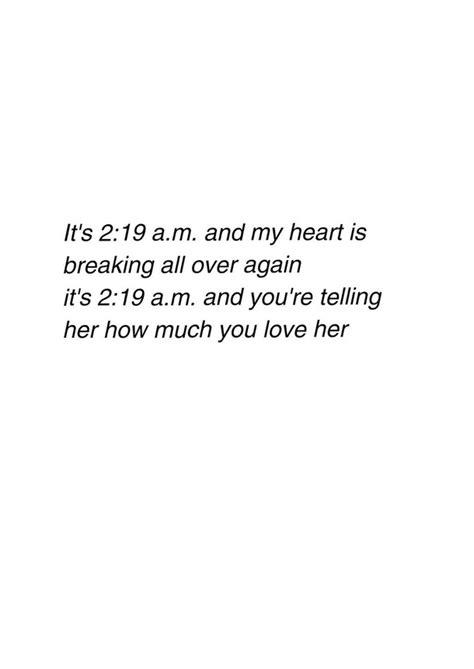 teen heartbreak quotes quotesgram