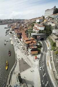 Fluss In Portugal : stadt duero fluss europas portugal porto ribeira alter redaktionelles bild bild von douro ~ Frokenaadalensverden.com Haus und Dekorationen