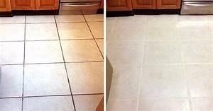 Nettoyer Des Joints De Carrelage : 7 fa ons puissantes de nettoyer les joints de carrelage sales ~ Melissatoandfro.com Idées de Décoration