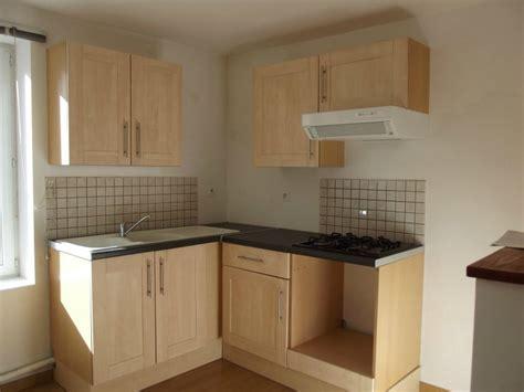 les cuisines equipees les moins cheres petites cuisines 233 quip 233 es meuble cuisine