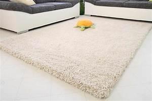 Teppich Langflor Grau : designer teppiche moderne teppiche ideen top ~ Orissabook.com Haus und Dekorationen
