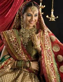 traditional indian wedding indian traditional bridal wear bridal wear how to draw croqui