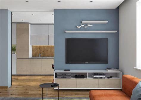 peinture pour table de cuisine peinture pour meuble de cuisine 14 peinture murale bleu