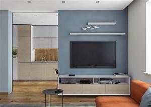 bien meuble salon couleur taupe 1 couleur gris taupe With meuble salon couleur taupe