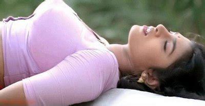 unseen tamil actress images pics hot kasthuri hot