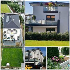 Wohnungen In Bad Salzuflen : startseite sonnenhof ~ Watch28wear.com Haus und Dekorationen
