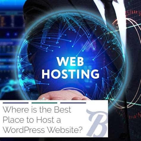 Where Is The Best Place To Host A Wordpress Website. Keiser University Radiology Program. Average Car Insurance In Nj Foyer Tile Ideas. Commercial Food Blenders Trans Life Insurance. Fleet Management Company Mlm Merchant Account. Brisbane Internet Providers Ipad Sleep Mode. Ohio Basement Solutions Salesforce Data Types. Free Social Monitoring Tools. Which Waterproof Mascara Works The Best