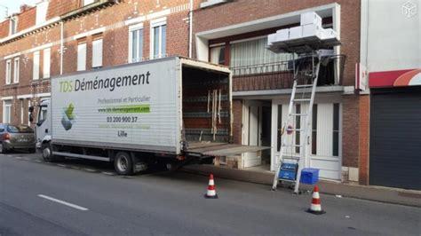 demenagement bureaux déménagement lille tds votre déménageur sur lille dans le