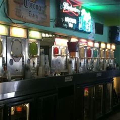Daiquiri Deck Bar Venice Fl by 1000 Images About Sarasota Florida Nightlife On
