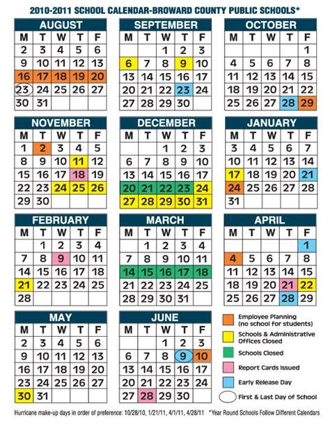 sample calendar eminence community schools