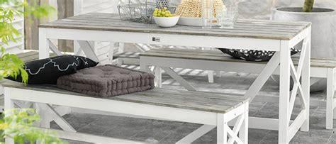 teak meubelen poetsen houten tuinset tafel en bankjes with hout schoonmaken