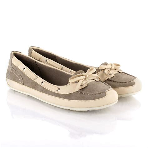 Timberland Boat Shoes Womens by Timberland Granite Grey Earthkeepers 174 Boothbay S