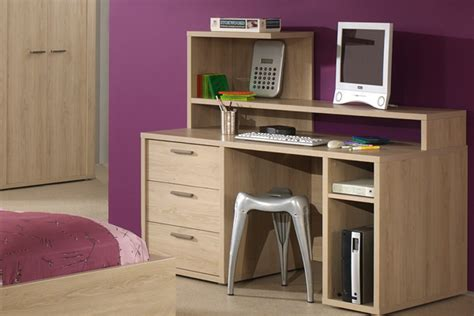bureau pour fille bureau fille chaise bureau fille but advice for your home