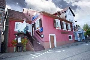 Restaurant La Petite Pierre : restaurant au coq blanc la petite pierre 67290 aires ~ Melissatoandfro.com Idées de Décoration