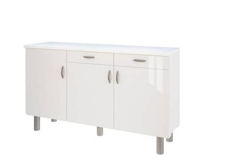 meuble de cuisine bas pas cher meuble bas de cuisine pas cher 17 idées de décoration
