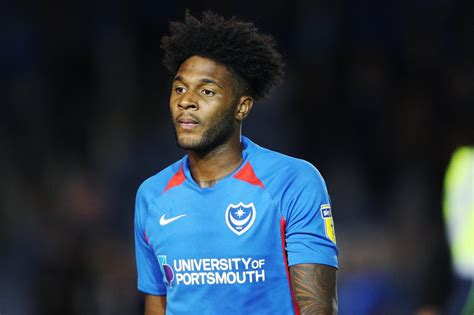 Portsmouth v Bolton - team news, likely line-ups. betting ...