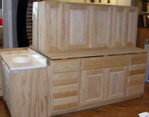 great deal   cabinet  counter  st catharines