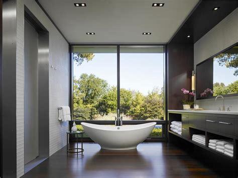 great bathroom designs relaxing contemporary master bathroom by lagrange homeportfolio 39 s most popular