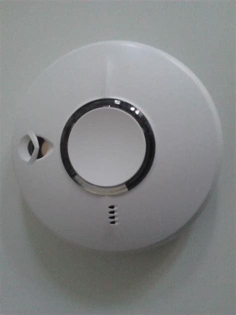 k 252 chentaugliche rauchmelder rauchwarnmelder oder