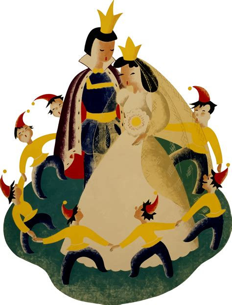 Clipart Photo by Royal Wedding Vector Clipart Image Free Stock Photo