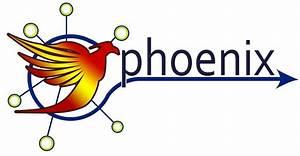 Auto Ecole Phoenix : iramis ~ Medecine-chirurgie-esthetiques.com Avis de Voitures