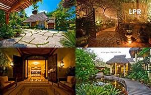 Casa Amore De : casa amore at the punta mita resort ranchos estates nayarit mexico ~ Eleganceandgraceweddings.com Haus und Dekorationen