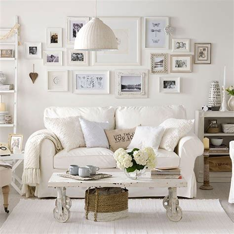white decor     work decor lovedecor love