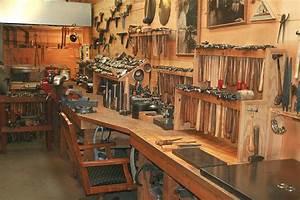 27 Luxury Woodworking Shop Dallas egorlin com