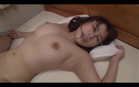 Japanese Tutor Is Hot 1 Free Japanese Mobile Hd Porn 58