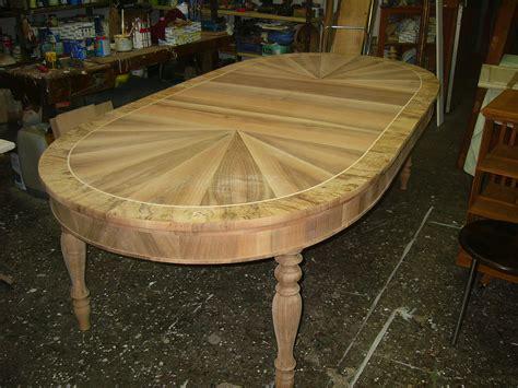 tavolo ovale allungabile antico tavolo ovale allungabile