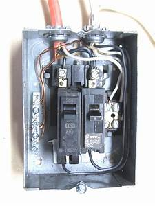 Homeline 70 Amp Load Center Wiring Diagram Gallery