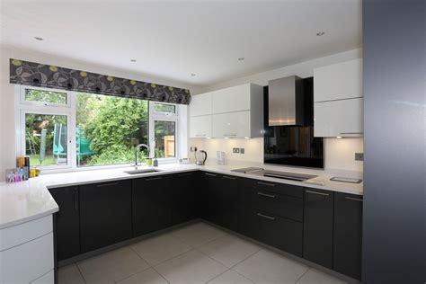colour ideas for kitchens kitchen colours schemes search kitchen ideas