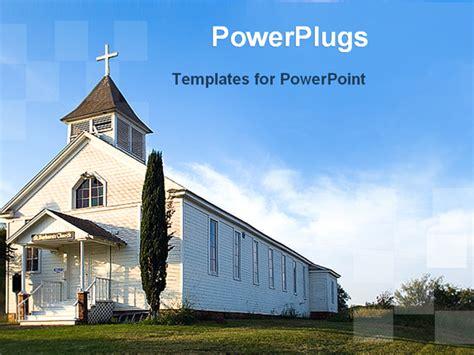 free church powerpoint 16 church powerpoint templates free images free powerpoint slide templates easter
