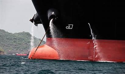 Maritimecyprus Guide