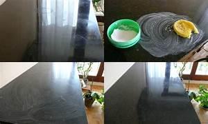 Nettoyer Du Marbre : comment nettoyer le marbre efficacement autour de la france ~ Melissatoandfro.com Idées de Décoration